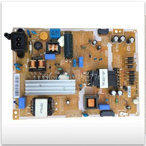Image 2 - 新しいボードL48S1_FSM電源ボードBN44 00703G BN44 00703A基板部