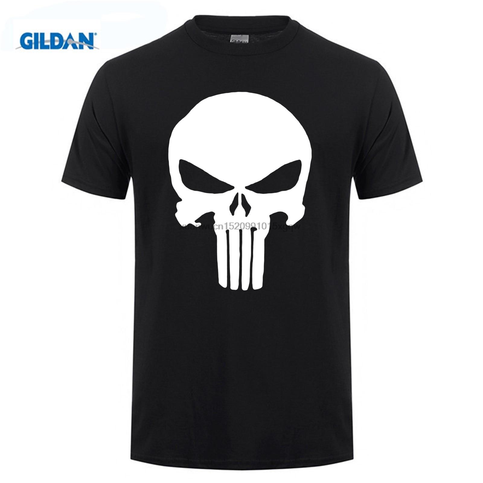 gildan est stranger things men print t shirt summer style united