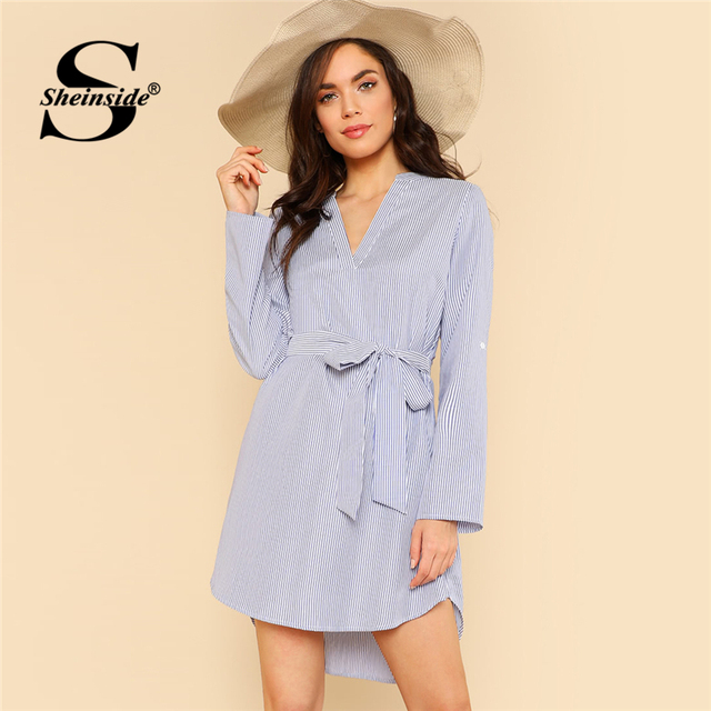 Womens Casual Dress Inside Buy Cheap Affordable Best Prices For Sale 8S16Q