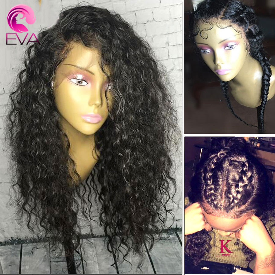 -lace-front-human-hair-wigs