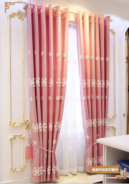 Luxury Beautiful Drapes For Living Room Image Collection - Living ...