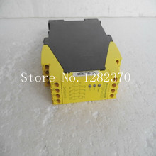 цена на [SA] New original authentic special sales Honeywell safety relay FF-SRS60252 spot