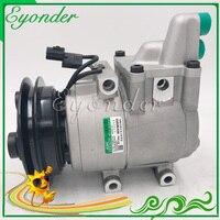 https://ae01.alicdn.com/kf/HTB1TNLxX5zxK1Rjy1zkq6yHrVXaC/AC-A-C-Cooling-FORD-RANGER-Pickup-ER.jpg