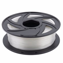 High Quality 3D Printer Filament 300m PLA Plastic Filament 1.75mm for 3D Pens Drawing 3D Printer Material