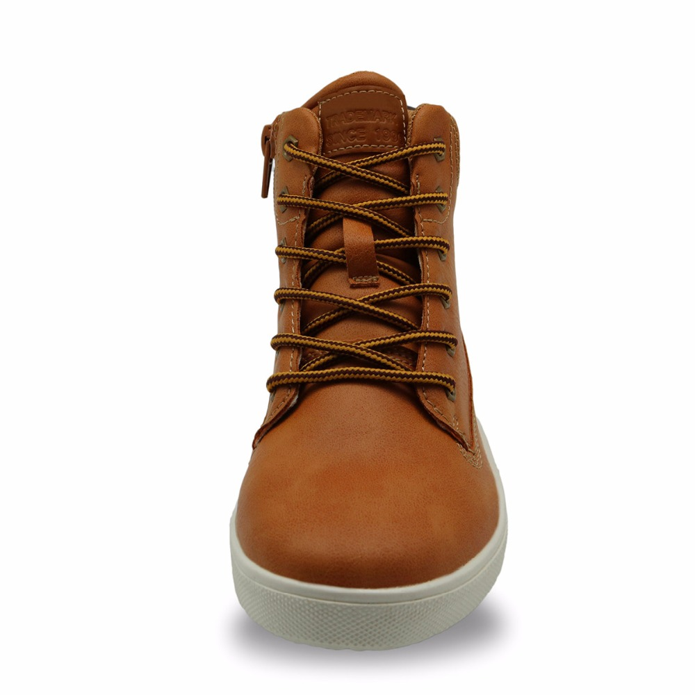 Childrens-Shoes-Leather-Cowhide-Boy-Girl-Cotton-Shoes-Leisure-Sports-Keep-Warm-Boots-Martin-Winter-Snow-Baby-Kids-Boys-Girs-4