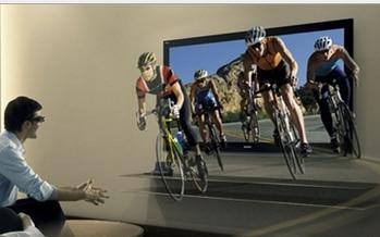 LCD tft hd hdmi android windows internet smart led TV televi