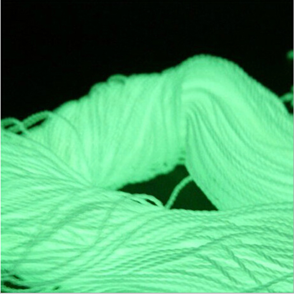 Noctilucent  Light Professional  YoYo Ball Rope Toys Trick String yo yo Rope