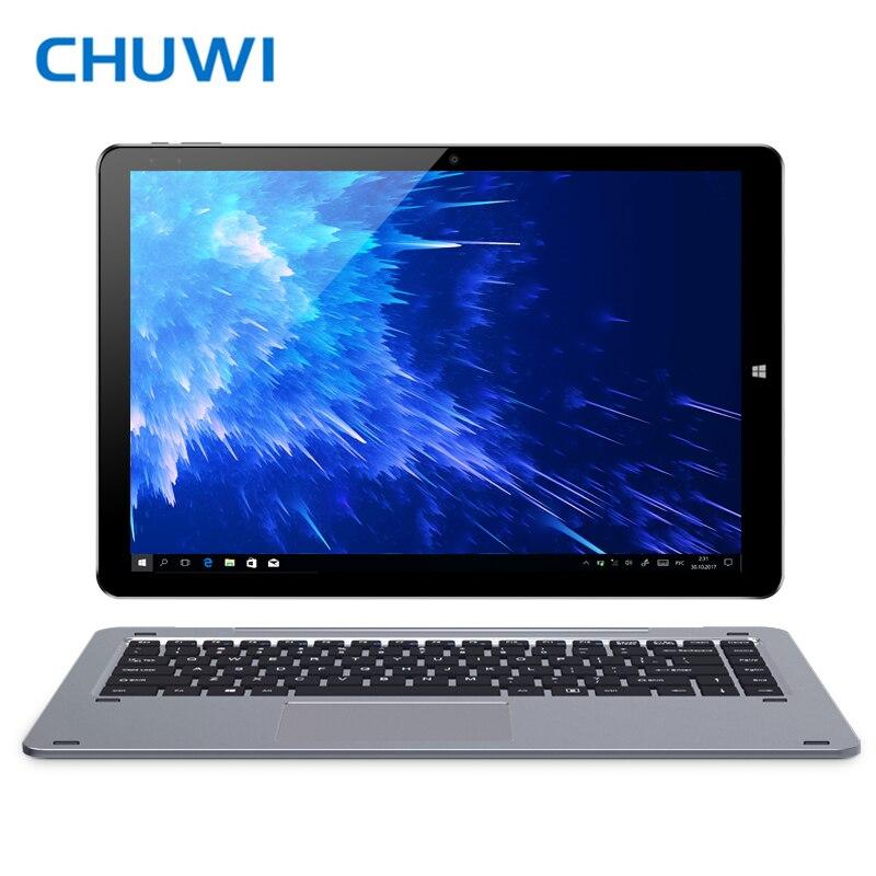 Original CHUWI Hi13 Tablet PC Intel Apollo lake N3450 3K IPS Screen Quad Core 4GB RAM