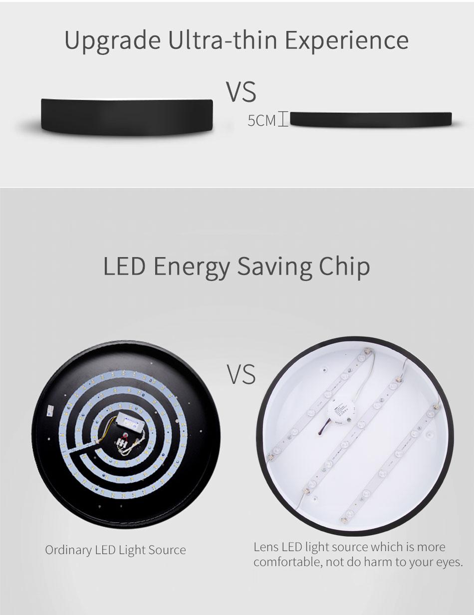 IMINOVO-Ultra-thin-5CM-LED-Mordern-Simple-Ceiling-Light-Lamp-Black-White-Round-Square-for-Living_01