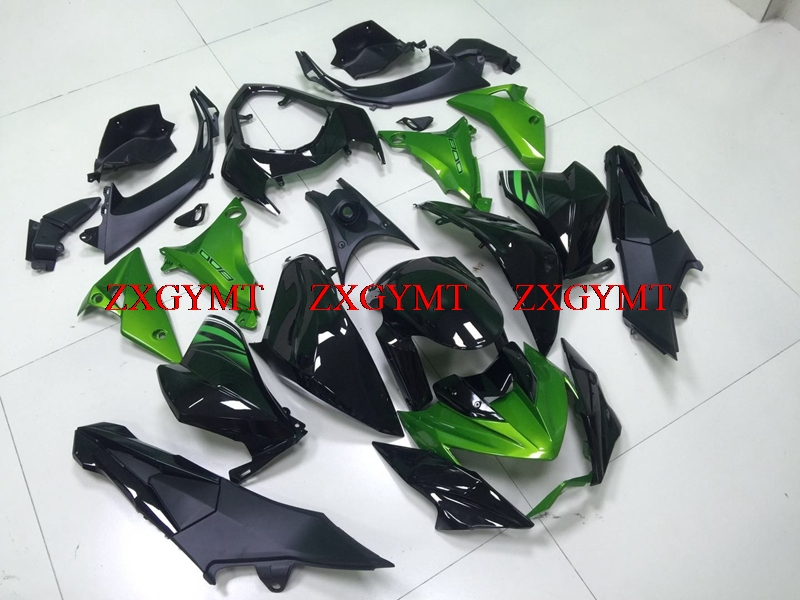 Fairings for Z 800 2013 - 2016 Abs Fairing for Kawasaki Z800 13 14 Green Black Plastic Fairings for Kawasaki Z800 2013Fairings for Z 800 2013 - 2016 Abs Fairing for Kawasaki Z800 13 14 Green Black Plastic Fairings for Kawasaki Z800 2013