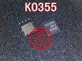 KO355 K0355