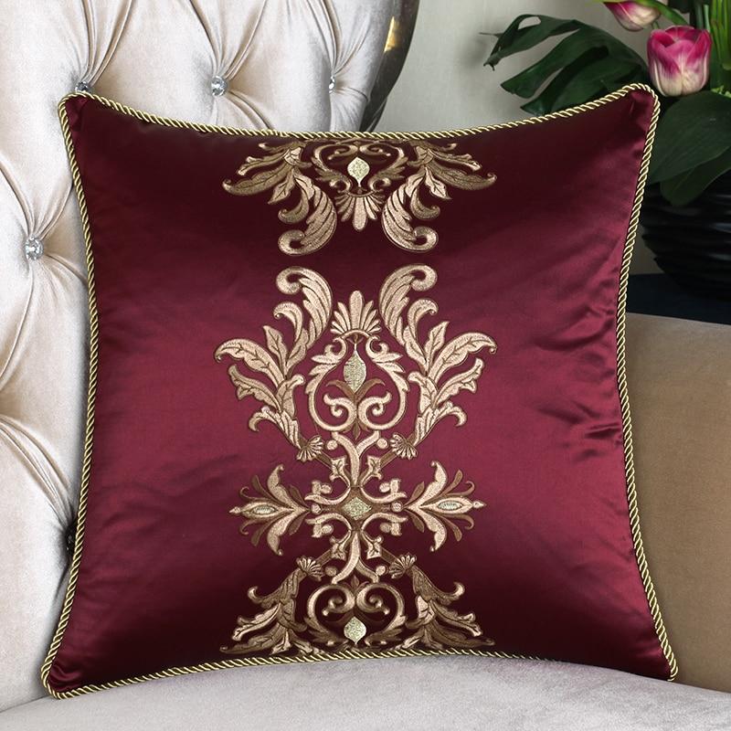 Luxury Sofa Cushions Hereo Sofa