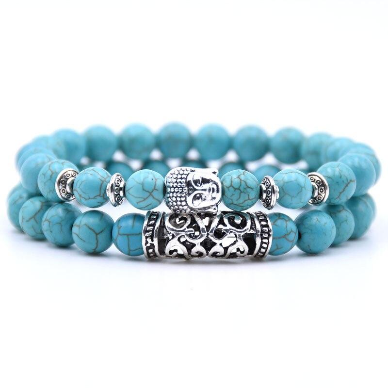 Bracelets Men (3)