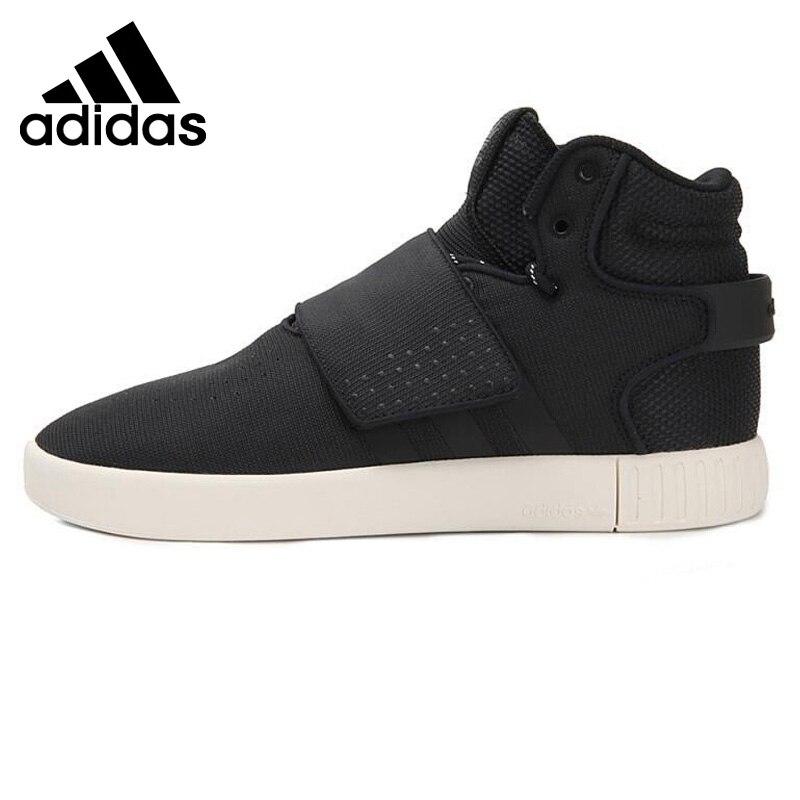 Official Original Adidas Originals TUBULAR