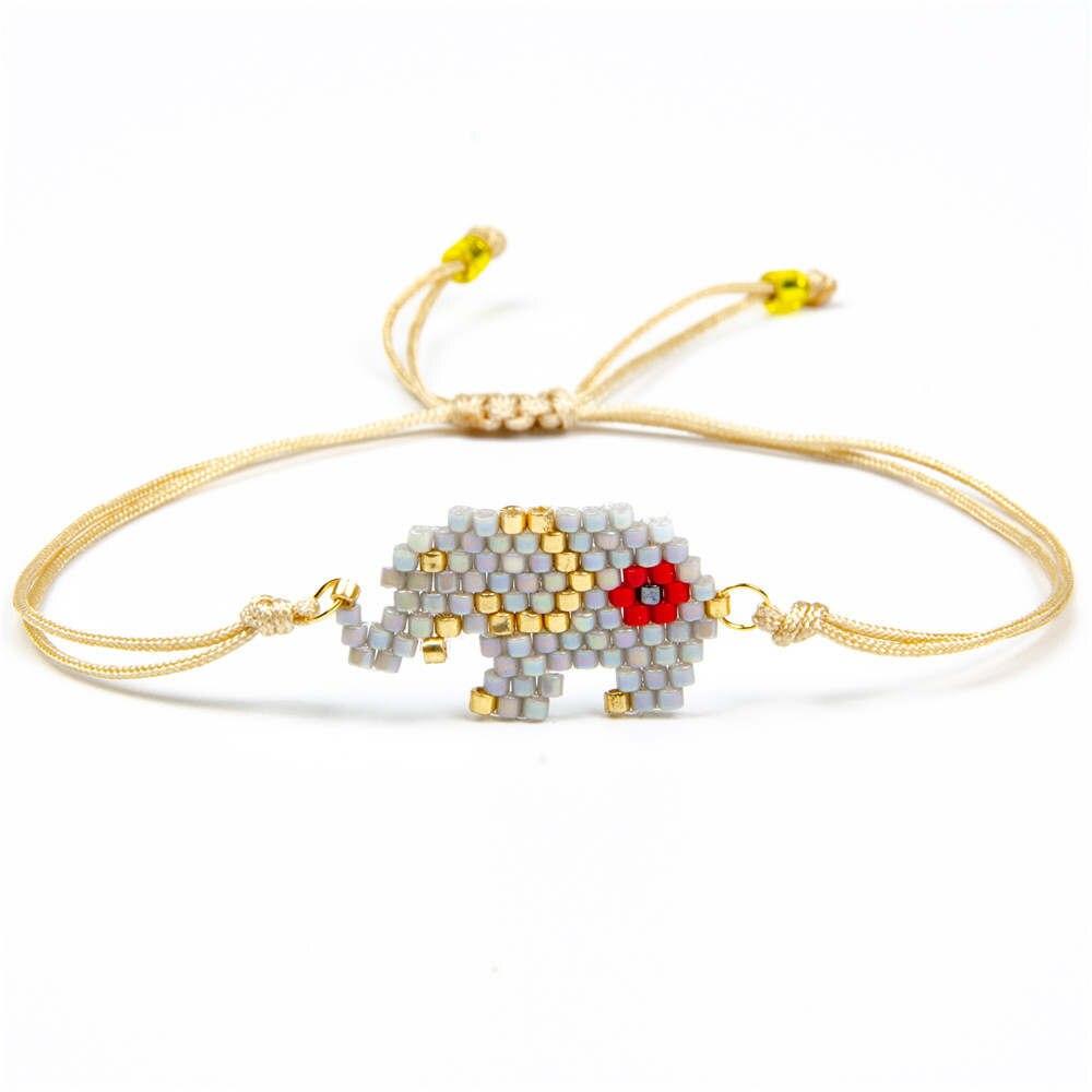 MI-B180391C Bracelet