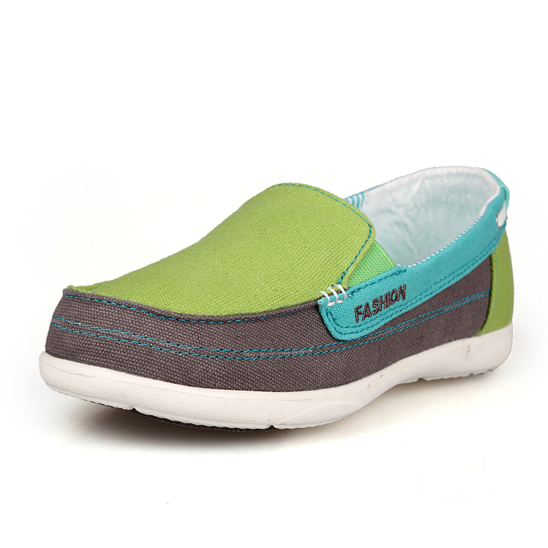 Popular Wide Wide Shoes-Buy Cheap Wide Wide Shoes lots from China ...