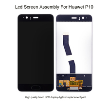 P10 For Touch LCD