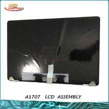 100% New A1707 LCD LED Assembly for MacBook Pro 15