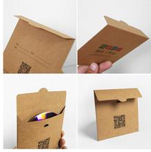 buy custom cd sleeves and get free shipping on aliexpress com