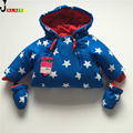 2016 New Spring Autumn Baby Rompers Newborn 100% Cotton tracksuit Clothes Baby Long Sleeve Underwear Infant Boys Girls jumpsuit