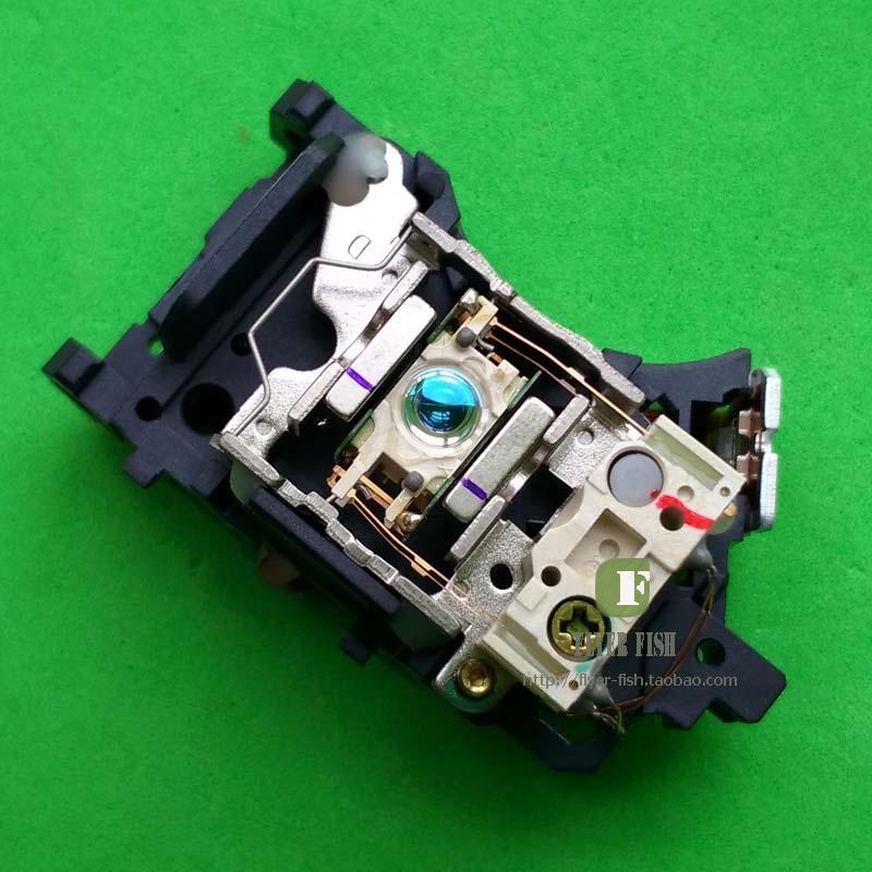 Laser Head Lasereinheit  For PIONEER  CDJ-2000 CDJ-350 CDJ-850