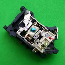 Onp8170 OWX 8060 동일 원래 새로운 레이저 렌즈 owx8060 광 픽업 cd 교체 CDJ 850