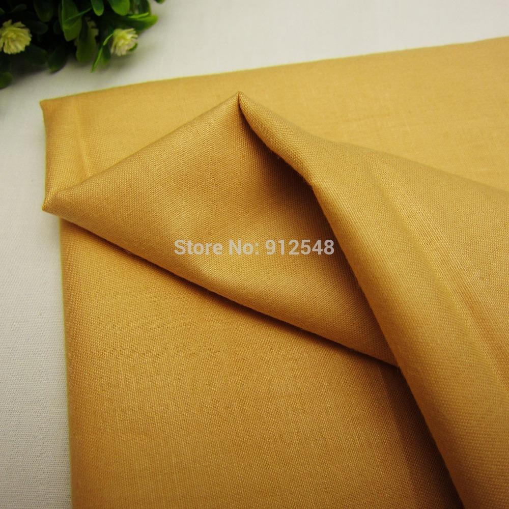 1410880,50 cm * 150 cm Sólido Serie tela de algodón, diy patchwork hecho a mano