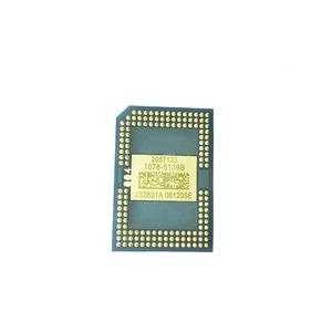 Image 1 - DMD Chip 1076 601AB 1076 6038B 1076 6039B 1076 6438B 1076 6439B for 1410X MX301 MP626 MP525P MP525ST
