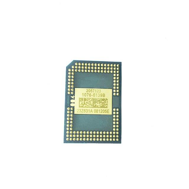 DMD Chip 1076 601AB 1076 6038B 1076 6039B 1076 6438B 1076 6439B for 1410X MX301 MP626 MP525P MP525ST