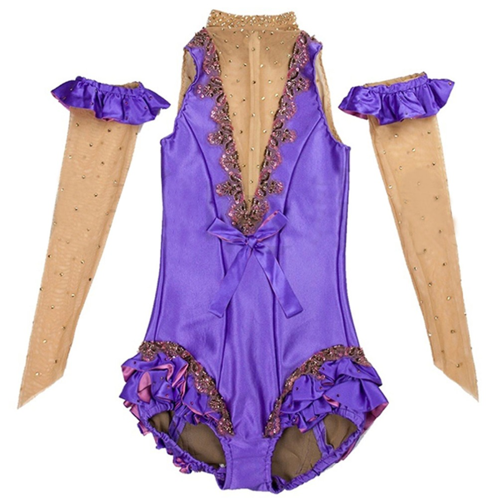 2018 Anne Wheeler Cosplay Costume From The Greatest Showman