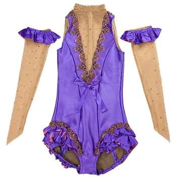 2018 Anne Wheeler Cosplay Costume From The Greatest Showman - DISCOUNT ITEM  6% OFF All Category