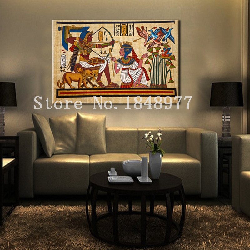 Egyptian Living Room Decor Modest Ideas Egyptian Home Decor Egyptian Living Room Decorating