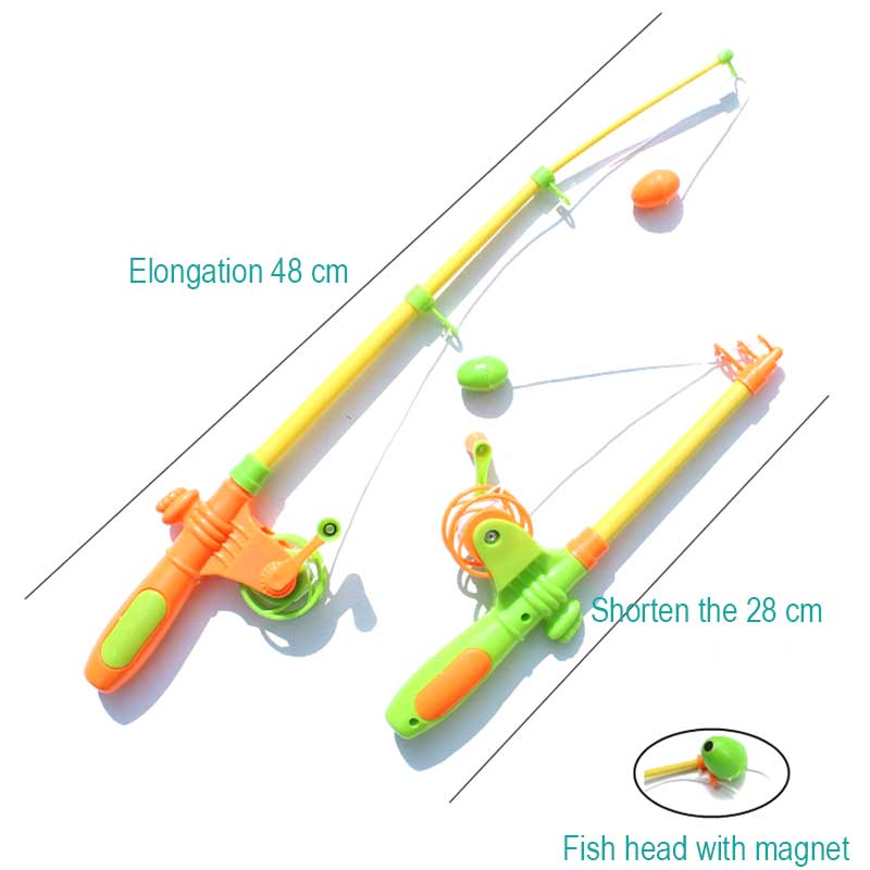 6PCS-Childrens-Magnetic-Fishing-Toy-Plastic-Fish-Outdoor-Indoor-Fun-Game-Baby-Bath-With-Fishing-Rod-Toys-YH-17-4