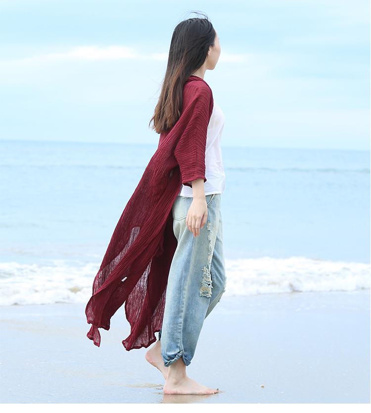 11249 summer coat (08)