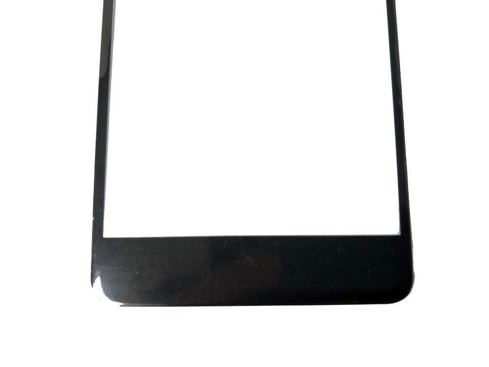 "3 2 1 Shyueda 100% New + OCA 5.2"" For Nokia 3.1 2018 TA-1049 TA-1057 TA-1063 TA-1070 TA-1074 Outer Front Screen Glass Lens Replacement (4)"