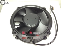 SXDOOL PF4820070HB2M DC 48V 2.3A 110.4W fan violence PC cooling fan