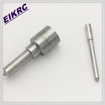 ERICK free shipping 12pcs/lot DLLA148PN306   diesel Fuel Injector Nozzle