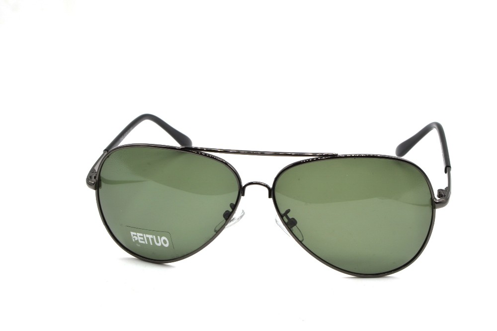 Polarized Reading Sunglasses  compare prices on mens reading sunglasses online ping low