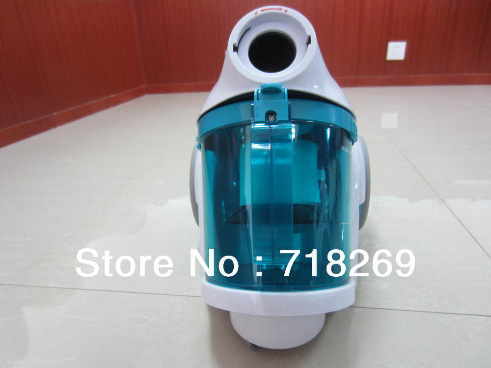 (Free shipping to Russian)  hot!!! household vacuum cleaner 925 Mini vacuum sweeper,aspirator dust catcher dust collector