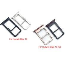 Brand New For Huawei Mate 10 Mate10 Pro Dual / Single SIM