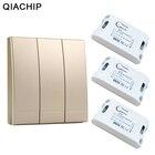 QIACHIP 433Mhz Wirel...