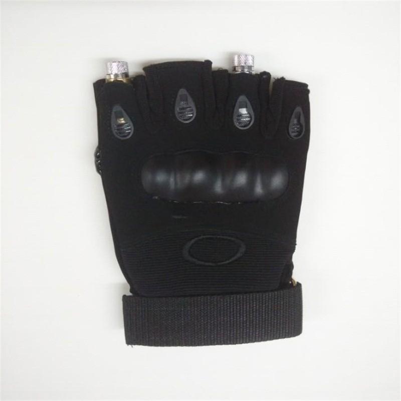 Laser gloves 003
