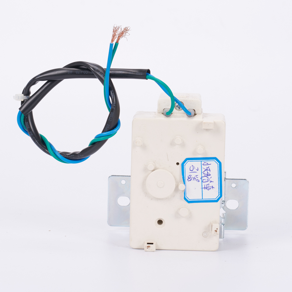 general low noise washing machine drain motor tractor XPQ-6C2 washer replacement parts for laundry appliance parts