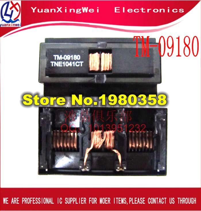 Free Shipping 1PCS/LOT TM-09180