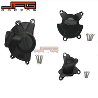 Motorcycle Engine Cover Protector Protection For YAMAHA YZFR1 YZF R1 YZF R1 2009 2010 2011 2012 2013 2014 09 10 11 12 13 14