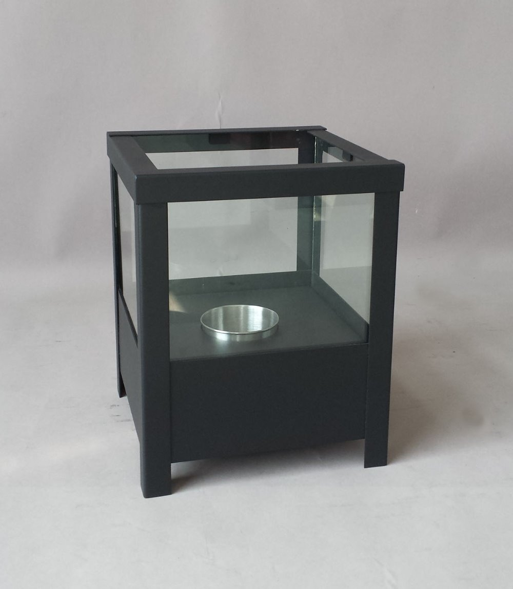 compare prices on table ethanol fireplace online shopping buy low