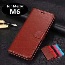 High Quality Card Slot Phone Holder PU Leather Case for