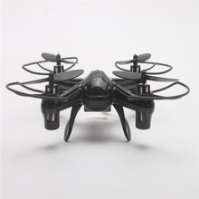 High Quqlity DM003 Drone 2.4G 4CH 6-Axis Mini RC Gyro Quadcopter Helicopter No Camera Gift For Children Toys Wholesale