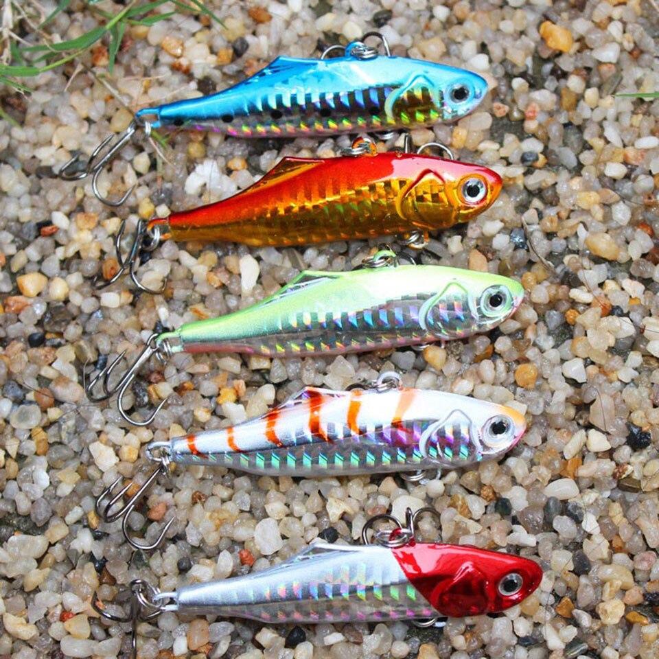 7.5cm kalastamislant talviseks kalastamiseks