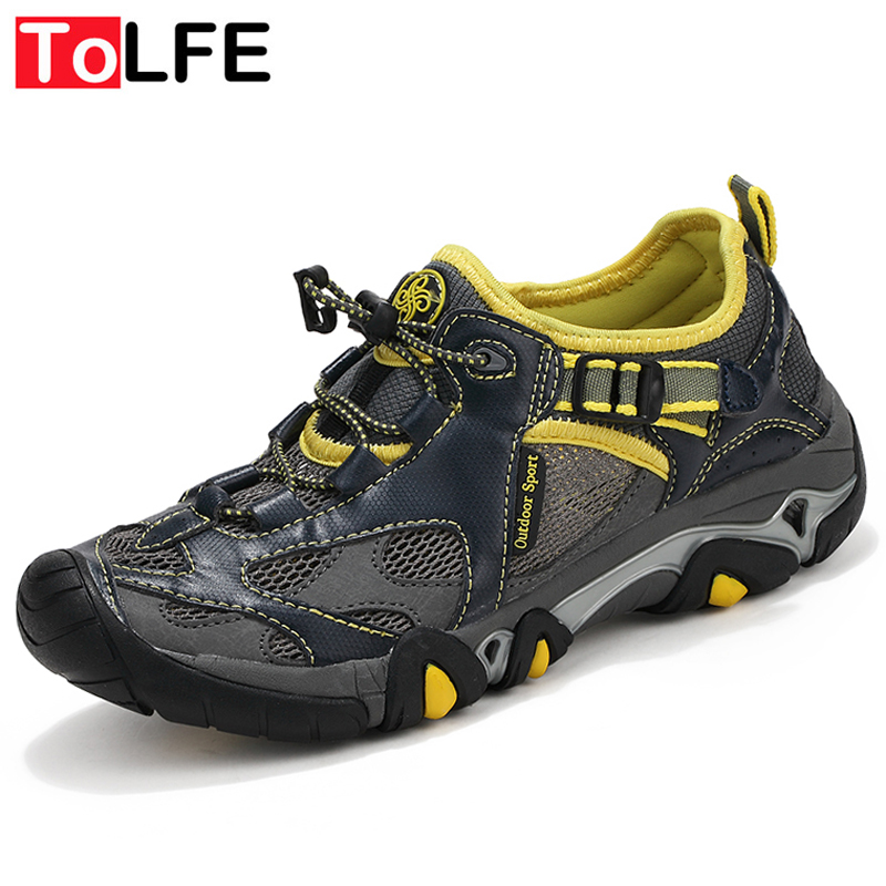 Online Get Cheap Water Hiking Shoes -Aliexpress.com | Alibaba Group